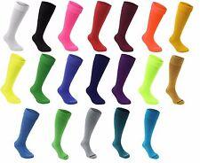 Sondico Football Classic Socks Infant Kids Junior Mens All Colors All Sizes