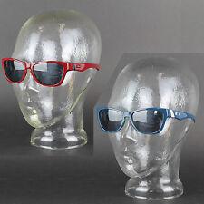 Oakley Jupiter LX Damenbrille Sonnenbrille Brille Lifestylebrille Sonnengläser