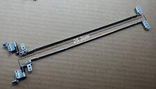 CERNIERE DISPLAY TOSHIBA SATELLITE l30 l35 l30-134 l30-10s l30-113 LCD Hinges
