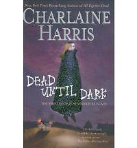 Dead Until Dark  (Sookie Stackhouse/True Blood, Book 1) - Good - Harris, Charlai