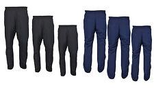 Chandal Correr Chándal Chándal Pantalones Pantalones Pantalones Taslan