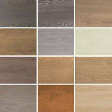28,99 €/m² TFD Design Pavimento STYLE PRO click design Vinile Pavimentazione PVC ve = 2,23m²