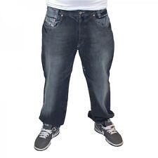 Picaldi Jeans Zicco 472 Daimon 4 NEU !!NUR 64,90€!! GÜNSTIG Karottenschnitt