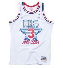 Mitchell   Ness Patrick Ewing 1991 ALL Star Eastern Conference Swingman  Jersey f023f03db