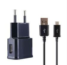 Netzteil Ladegerät Ladekabel USB Micro Kabel für Original LG Modelle
