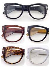Y1164 Good Quality Optical Fashion Eyewear Glasses/Clear Lens/Unisex/Great Value