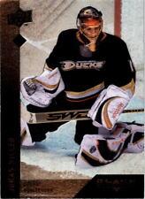 2009-10 Black Diamond Hockey Card Pick