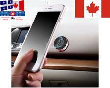Support Pour Téléphone Magnétique Voiture / Magnetic Car Phone Holder