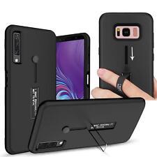 Handy Hülle Samsung Galaxy Cover Schale Schutzhülle Bumper Outdoor Case Tasche