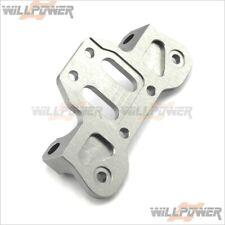 Front Upper Plate #11135 (RC-WillPower) HOBAO Hyper 10SC/TT10