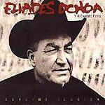 Eliades OchoaYEl Cuarteto Patria–Sublime Ilusion (CD 1999)