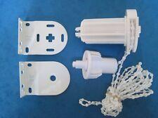 38MM PROFESSIONAL HEAVY DUTY ROLLER BLIND REPAIR KIT FOR 38MM TUBE