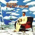 KUNZE MACHT MUSIK CD 1994 DEUTSCH POP TEXTE IN BOOKLET MIT LEG NICHT AUF (YZ)