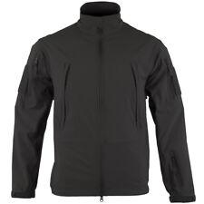 Condor Vapor Lightweight Windbreaker Soft Shell Tactical Ccw Mens Jacket Black