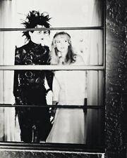 Edward Scissorhands Winona Ryder 24X36 Poster Print