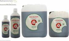 Biobizz Bio Bloom Organic Plant Fertilizer Nutrient Hydroponics 500ml 1, 5, 10L