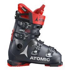 Atomic Hawx Magna 130 S 18/19 Unisex Skischuhe Damen Herren Skistiefel Boots NEU