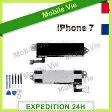 MODULE VIBREUR MOTEUR VIBRATION ORIGNAL POUR IPHONE 7