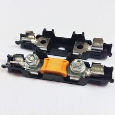 150 amp méga fusible et mega porte-fusible qualité voiture marine toutes les quantités