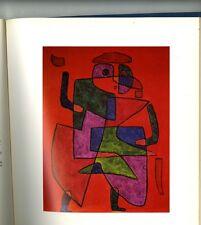 Max ERNST Joseph CORNELL Franz KLINE John SLOAN Reginald MARSH Edward Hopper +++