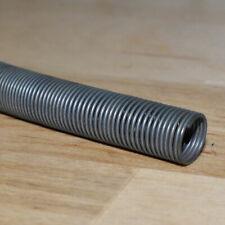Nitinol Shape Memory Alloy NiTi SMA 2-way Spring (60-120mm, 40/60ºC - 30/10ºC)