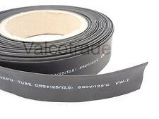 Large Heat Shrink Tubing 50mm 35mm 25mm 20mm Various Heatshrink Tube Insulation
