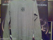 Felpa Hoodie WEST COAST CHOPPERS nuova collezione autunno inverno 2012/2013