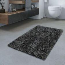 80x150cm Badteppiche Günstig Kaufen Ebay