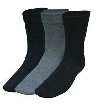 6 paia di calze-Extra ulteriormente gambale
