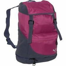 PUMA Women's Training Float Backpack