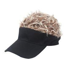 02badb8c8fa Flair Hair Visor In Golf Visors & Hats for sale | eBay