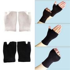 Comfortable Hand  Palm Support Palm Brace Glove  Arthritis Sleeve  Wrist Guard