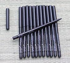 12 PCS NABI Retractable Waterproof Lip liners Pencils AP01 - AP37
