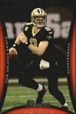 2008 Bowman Football Card #s 1-209 +Rookies (A5003) - You Pick - 10+ FREE SHIP