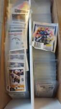 2018-19 Panini NHL Sticker Collection UPick List Lot 203-394 Finish Set Team