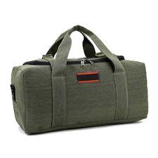 Duffle Bag Professional Single Shoulder Gym Fitness Big Capacity Sports Handbag
