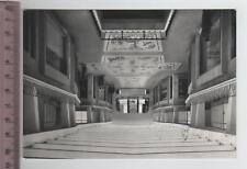 Marche - Ancona Galleria Dorica - AN 10697