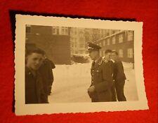 20 Orig.Vintage Print-III.Weltkrieg-German Soldiers- Air defense-