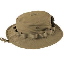 Pentagon Selva Sombrero Ripstop Tropical Expedición Sombreros Sol Vacaciones Cap