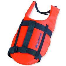 Marine piscina, perros-chaleco salvavidas Dog lifejacket