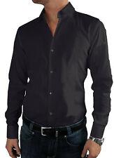 BOSS BLACK Business-Hemd TIMES Regular Fit 4 Farben 100% Cotton