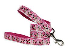 Pink Lady & THE TRAMP NOIR 101 Dalmations 2.5cmcushioned câbles (différent