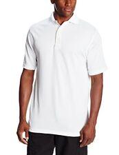 TRU-SPEC Men's Performance 24-7 Polyester Short Sleeve Polo Shirt