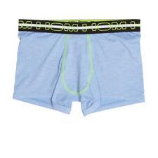 """Nero con stampa persone Boxer HOM MEN/'S Underwear /""""persone/"""" breve tronco"""