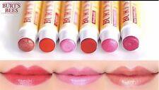 Burt's Bees Lip Shimmer 15 Shades-You Choose! 100% Natural Moisturizing Burts