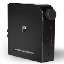 NAD Electronics D 3020 V2 Hybrid Digital DAC Amplifier