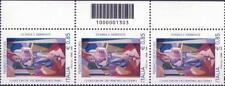 2009 codice barre 1303 Federico De Pistoris terzina