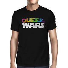 Sessuale ill Ride praticamente qualsiasi cosa T-shirt ciclismo LGBT Divertente Regalo Di Compleanno