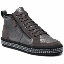 Sneakers geox donna | Acquisti Online su eBay