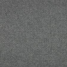 ca. 22.86 cm COLORE CACAO EFFETTO ROVERE CHIARO STRISCIA Shee Confezione di 5 casa delle bambole per pavimenti 9 in